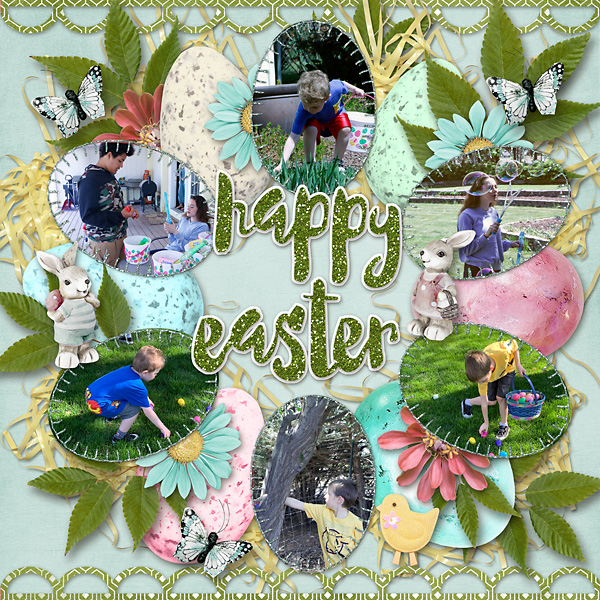Easter-copy