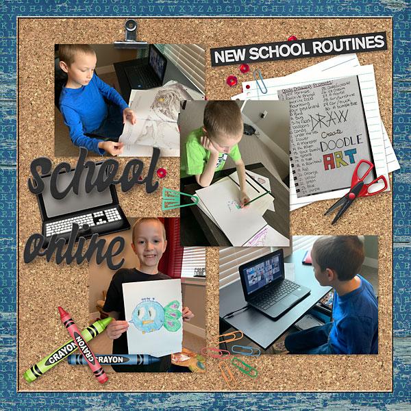 Eli-home-school-web