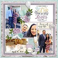 04_20_2019_Ali_wedding_HE2.jpg