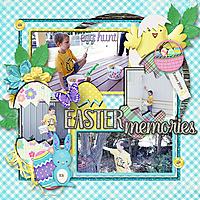 04_Eli-Easter-copy.jpg