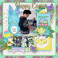 04_Zay-Easter-copy1.jpg