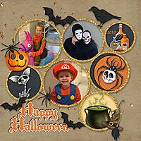 10_Halloween-copy.jpg