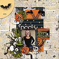 10_Maddy-halloween-copy.jpg