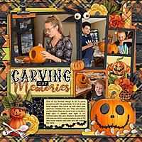 10_kids-carving-pumpkins-copy1.jpg