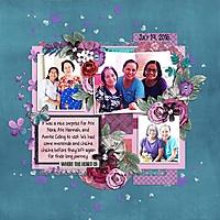 116-07_19_2016_Nora_visit1.jpg