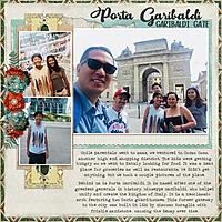 123_07_29_2018_Porta_Garibaldi.jpg