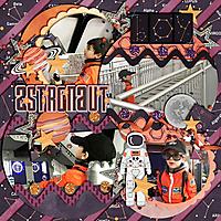 AstronautBoy-web.jpg