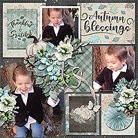 Autumn-Blessings_2_.jpg