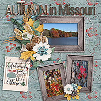 Autumn-in-Missouri-web.jpg
