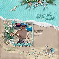 Beach55.jpg