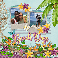 Beach_Days1.jpg
