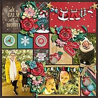Christmas_in_the_air_LD_This_s_Dec_3_TD_-_Ella.jpg