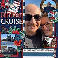 Dinner-Cruise.jpg