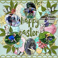 Easter-copy.jpg