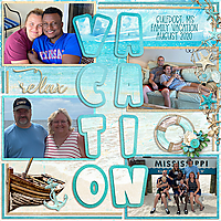 Gulfport-Vacation-web.jpg