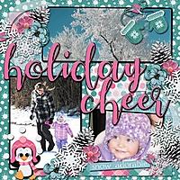 Holiday_Cheer_med_-_1.jpg