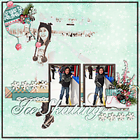 IceSkating2013-web.jpg