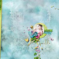 LDrag-Enchanted-Fairy-Wings.jpg