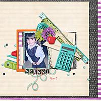 LDrag-School-Year3-01.jpg