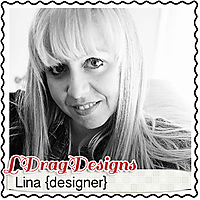 LDragDesigns_Small.jpg