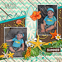 LDrag_Aloha_Will7-2016-copy.jpg