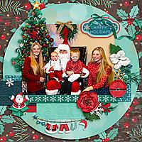 LDrag_ChristmasIsInTheAir_2019-copy.jpg