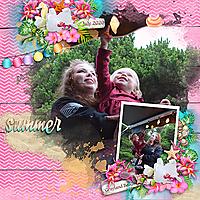LDrag_FlipFlopZone-MissFish_BlendedBeauties_Lydia7-2020-copy.jpg