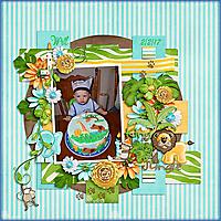 LDrag_JungleSafariParty-Tinci_ST3-Will_2017_copy.jpg