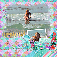 LDrag_MermaidCove-MissFish_BlendedClusters2_Bella7-2018-copy.jpg