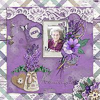 Lavender-Dreams-Layout-web.jpg
