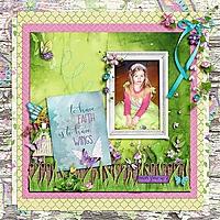LilyParty1_9.jpg