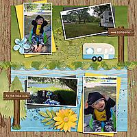 LindsayJane_CampingLife-John6-2020_copy.jpg