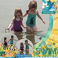 MFish_SummerBliss_ldragfaf-web.jpg