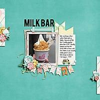 MilkBar-copy.jpg