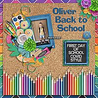 Oliver-Back-to-School-web.jpg