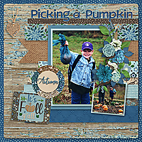 Pumpkin-Season-Layout-web.jpg