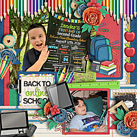 RacheleL_-_First_Day_To_Online_School_by_LDrag_-_cschneider-HP88pg1_600.jpg