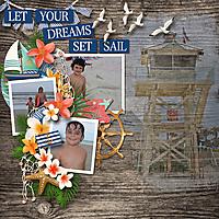 RachelleL_-_Anchors_Away_by_LDrag_-_cap_blendtemps1-1_sm.jpg