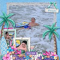 RachelleL_-_Beach_Life_Please_by_LDrag_-_Blended_Clusters_6_tmp4_MFish_600.jpg