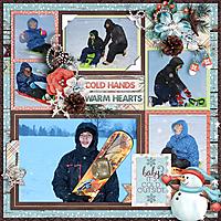 RachelleL_-_Cozy_Winter_by_LDrag_-_cschneider-UA8addonpg3_sm.jpg