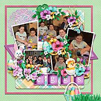 RachelleL_-_Hoppy_Easter_by_LDrag_-_Spring_Photo_Clusters_tmp1_by_MFish_600.jpg
