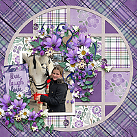 RachelleL_-_Lavender_Dreams_by_LDrag_-_Cut_Up_tmp4_by_MFish_600.jpg