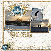 RachelleL_-_Let_It_Snow_by_LDrag_-_Christmas_Stories_tmp4_by_MFish_SM.jpg