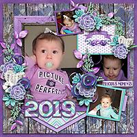 RachelleL_-_Little_Precious_Moments_by_LDrag_-_Jan_2019_News_Freebie_tmp2_by_MFish_SM.jpg