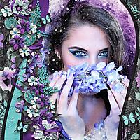 RachelleL_-_Live_Your_Best_Life_by_LDrag_-_Precious_Memories_tmp3_by_Bits-n-Pieces_600.jpg