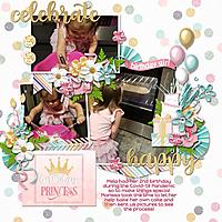 RachelleL_-_Magical_Birthday_by_LDrag_-_Plant_Happiness_tmp2_by_Dagi_600.jpg