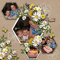 RachelleL_-_Narcisse_Des_Pres_by_Ldrag_-_BnP_H_extra_Lucky_01_600.jpg