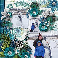 RachelleL_-_Peacock_Christmas_by_LDrag_-_Tste_Of_Winter_tmp4_by_Dagi_SM.jpg