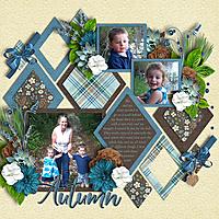 RachelleL_-_Pumpkin_Season_by_LDrag_-_cschneider-HP296pg1_600.jpg