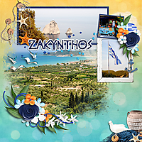 RachelleL_-_Scents_Of_Greece_by_LDrag_-_Summer_Daze_Journey_tmp2_by_MFish_600.jpg